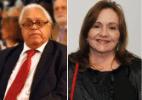 MP denuncia ex-desembargadores por pedido de propina em causa de R$ 500 milhões - Reprodução