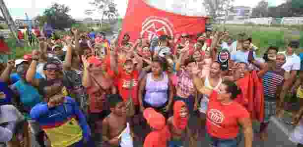 Guga Matos/JC Imagem/Estadão Conteúdo