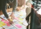 Você sabe repassar tarefas aos empregados ou é centralizador? Faça o teste - Getty Images/iStockphoto