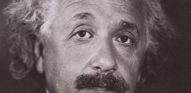 Albert Einstein ficou conhecido por combinar genialidade com hábitos pouco comuns