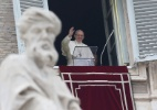 Tony Gentile/Reuters