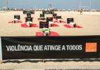 Pena de morte: o Brasil deve adotá-la? Por quê? - Vladimir Platonow/Arquivo Agência Brasil