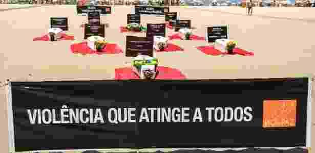 Vladimir Platonow/Arquivo Agência Brasil