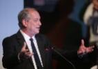 PRB veta apoio a Ciro em negociação para aliança eleitoral do Centrão - Ricardo Borges/UOL