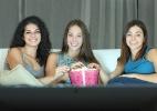 10 filmes para estudar para vestibulares e Enem - Brasil Escola