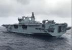Marinha do Brasil / Divulgação