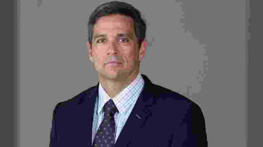 O economista Roberto Campos Neto - Divulgação/Banco Central