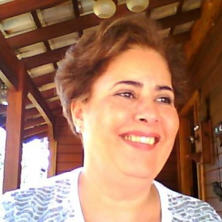 Cleosane Coelho Mascarenhas era dona da pousada Nova Estância, em Brumadinho - Reprodução/Facebook