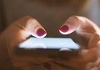 App que guarda CNH permite indicar motorista infrator em caso de multa (Foto: Getty Images)
