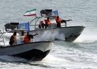 Oriente Médio: Estreito de Ormuz vira ponto de instabilidade entre Irã e potências ocidentais - - AFP
