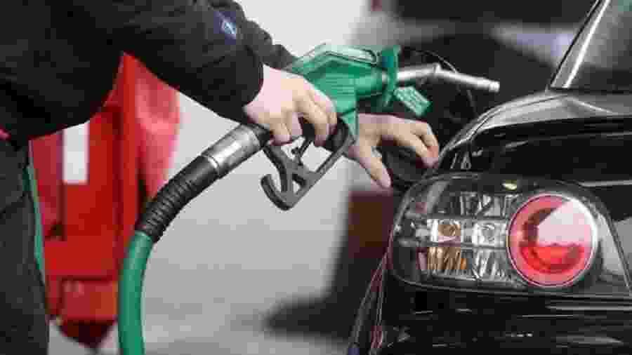 Governo brasileiro decidiu elevar cota de etanol importado isenta de taxa de 20% por um ano; medida beneficia Estados Unidos, maior exportador do biocombustível ao Brasil - PA Media