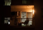 Covid-19: quatro histórias de brasileiros que estão perto dos 100% de isolamento há um ano - Allan Carvalho/NurPhoto via Getty