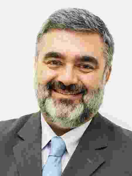 Alessandro Saade, da Espro - Divulgação - Divulgação