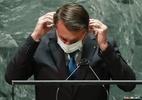 Bolsonaro precisa recalibrar seu viés de confirmação