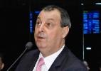 Waldemir Barreto - 24.fev.2015/Agência Senado