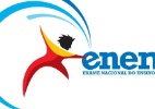 Consulta pública sobre o novo Enem será aberta no dia 18 - Enem