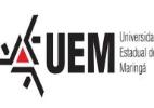 UEM solta concorrência do seu Vestibular de Inverno 2017 - UEM