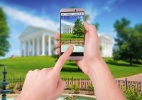 Apps personalizam câmera do Android; crie GIFs e use recursos profissionais (Foto: iStock)
