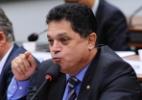 16.fev.2016 - Lucio Bernardo Junior/Câmara dos Deputados
