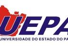 UEPA abre inscrições do Prosel 2019 via Enem 2018 - uepa