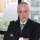 Ex-Lava Jato diz que Bolsonaro nunca teve compromisso contra corrupção - ASCOM/MPF-PR