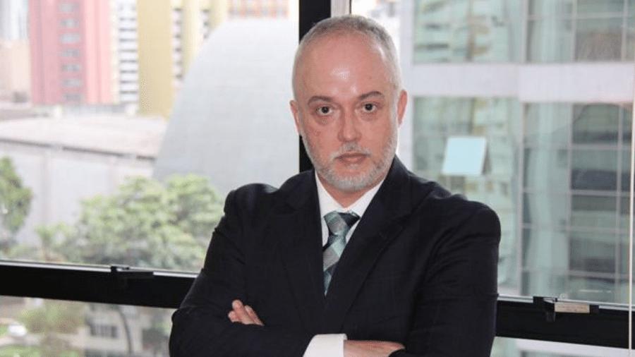 Carlos Fernando dos Santos Lima, ex-procurador da Lava Jato - ASCOM/MPF-PR
