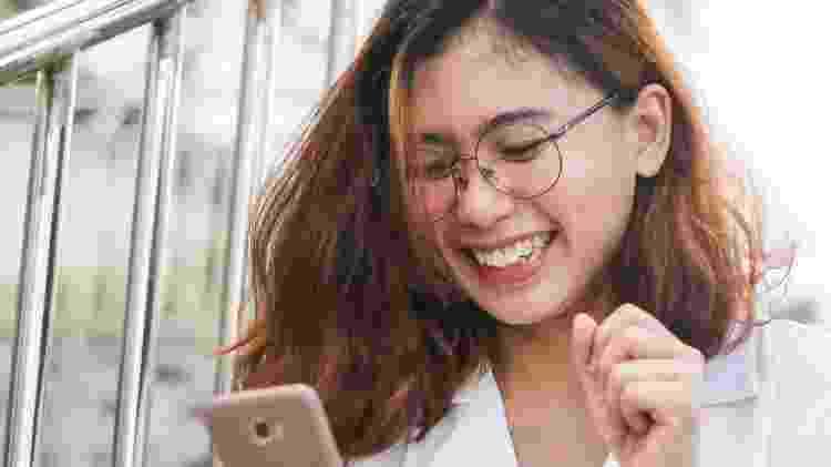 Videochat: Tinder libera conversa por vídeo - veja como usar! - Ghen Mar Cuaño/Unsplash - Ghen Mar Cuaño/Unsplash