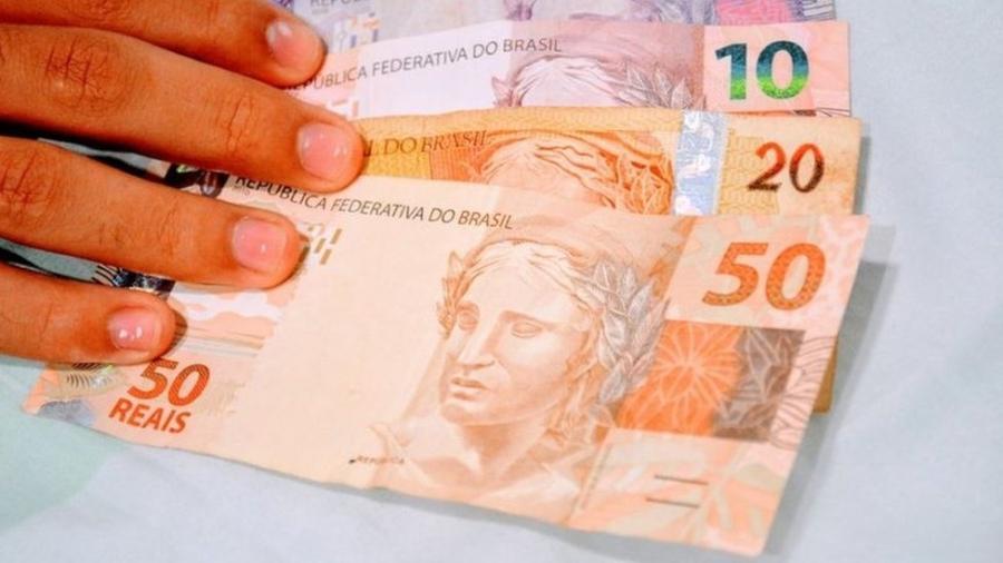 Brasil inicia 2021 com um rol de incertezas que vai da questão fiscal à piora expressiva da pandemia e ao cenário externo - Getty Images