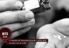 Todas as doenças podem ser tratadas com homeopatia? Veja mitos e verdades (Foto: Jorge Araújo/Folha Imagem/Arte UOL)