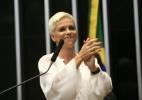 13.jul.2016 - Dida Sampaio/Estadão Conteúdo