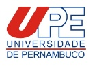 UPE convoca mais de 200 candidatos no 3º remanejamento do SSA 2017 - UPE