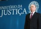 Fabio Rodrigues Pozzebom/Agência Brasil - 7.mar.2017