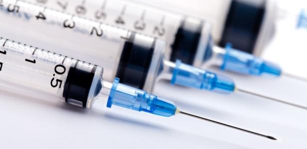 Campanha da prefeitura de NY é tentativa ousada de rever aumento de mortes por overdose