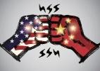 EUA acusam China de violar acordo para acabar com espionagem cibernética (Foto: Getty Images)