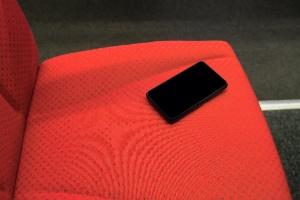 5 passos que você deve seguir se perder seu celular (Foto: Getty Images/iStockphoto)