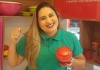 Com desemprego, antiga marca Tupperware atrai millennial para venda em casa - Divulgação
