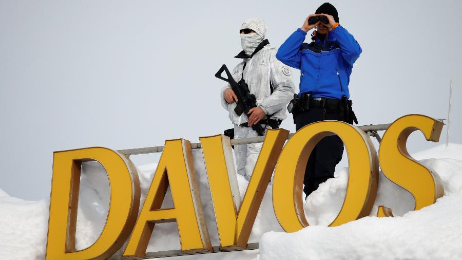 Denis Balibouse/Reuters