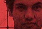 Ficha Criminal #17: Versão podcast da série 'Vampiro de Niterói' abre a 3ª temporada