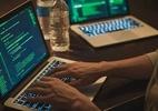 Ataque hacker: sistemas e canais de atendimento da Porto Seguro saem do ar