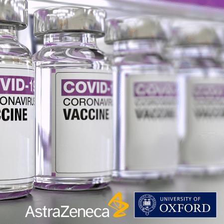 """""""É importante seguir administrando as vacinas AstraZeneca onde estejam disponíveis"""", disse Carissa Etienne - Divulgação"""