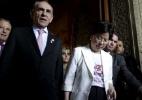 Ricardo Moraes/ Reuters