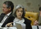 Roardo Botelho/ Brazil Photo Press/ Estadão Conteúdo