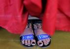 Brian Snyder/Reuters