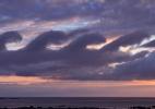 Atlas Internacional de Nuvens