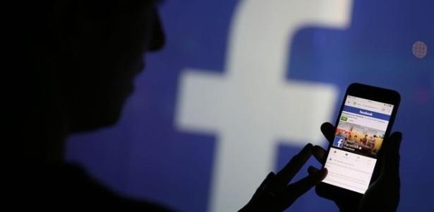 Facebook armazena informações surpreendentes sobre sua atividade online