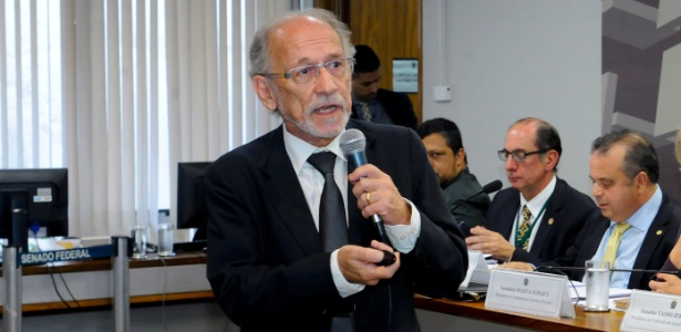 O coordenador econômico da pré-campanha de Henrique Meirelles (MDB), José Márcio Camargo, afirmou que se focará nas reformas pendentes propostas por Michel Temer
