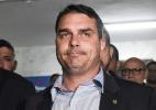 6.set.2018 - Fabio Teixiera/AFP