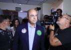 Jose Lucena/Folhapress