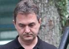 PF prende Joesley Batista e vice-governador de MG - Willian Moreira/Futura Press/Estadão Conteúdo