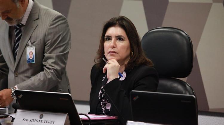 Terá votação em 2º turno | CCJ do Senado aprova projeto que retoma prisão em segunda instância